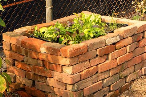 how to build raised vegetable garden how to build raised vegetable garden beds