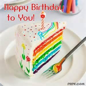 Happy birthday for facebook lol rofl com