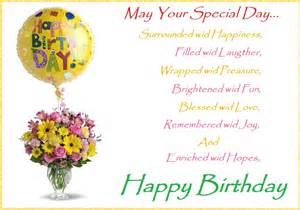 Happy b day wishes quotes best happy birthday wishes for friends