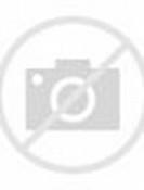 Instant Model Hijab Modern