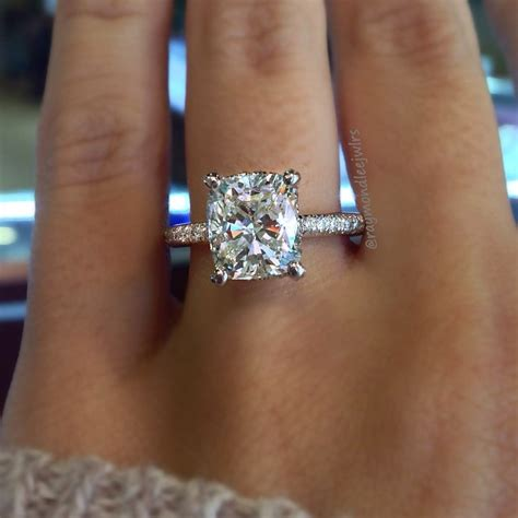 top 10 engagement ring cuts raymond jewelers