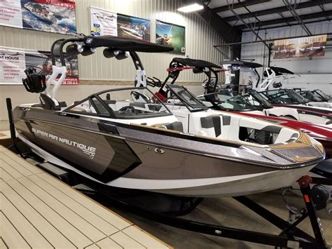 ski nautique boats for sale uk nautique boats for sale boats