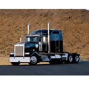 Kenworth W900 Photos  PhotoGallery With 20 Pics CarsBasecom