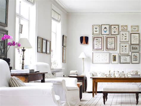 cozy home decor ideas   home