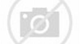 Lis Vega en H Extremo | JORYX.com :: Blog