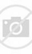Baba Meye Bangla Choti Golpo PC, Android, iPhone and iPad. Wallpapers ...