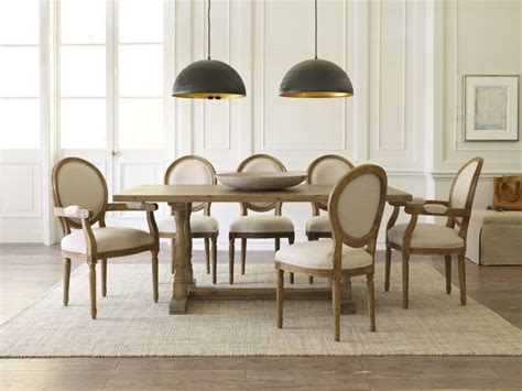 Jcpenney Furniture Dining Room Sets by 93 Jcpenney Furniture Dining Room Sets Jcpenney