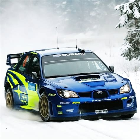 hawkeye subaru rally 98 best ideas about hawkeye wrx sti on pinterest ken