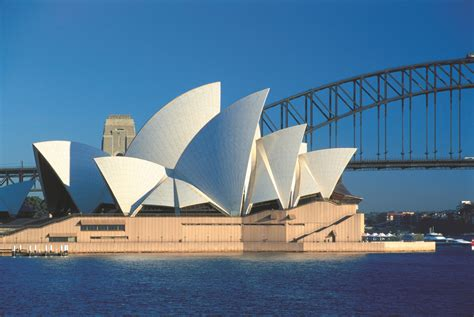 sydney opera house the tourist destination with the best save up to 40 on sydney opera house guided tours