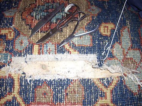 riparazione tappeti riparazione tappeti persiani antichi e arazzi gt photo