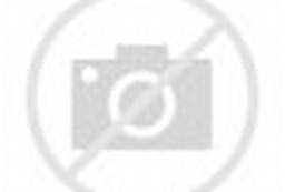 Gambar Bergerak Hello Kitty