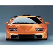 Home &gt Lamborghini Diablo