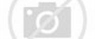 Türkiye Bayrağı Facebook Kapak Fotoğrafı