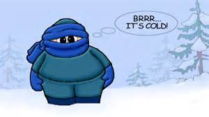Cold weather as well as cartoon cold weather clip art as well as