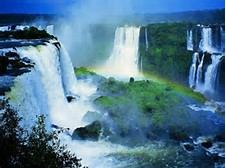 Download image Gambar Pemandangan Terindah Didunia Foto PC, Android ...
