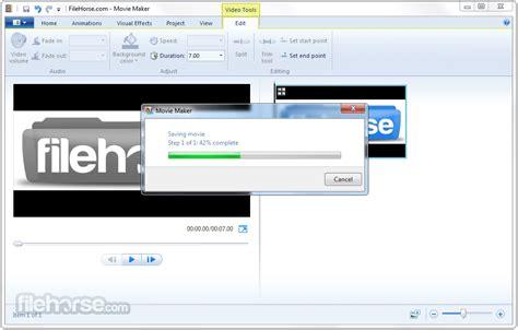 Erecerbaiking Http Static Filehorse Com Screenshots | erecerbaiking http static filehorse com screenshots