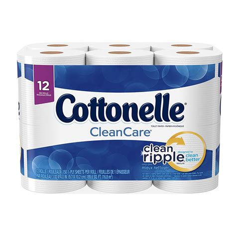 What Makes Toilet Paper Strong - what company makes charmin toilet paper 28 images