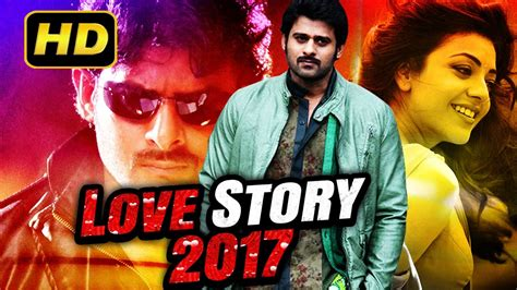 film hindi 2017 love story 2017 telugu film dubbed into hindi full movie