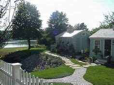 bed and breakfast jobs cabot cove cottages kennebunkport maine kennebunkport bed and breakfast inns
