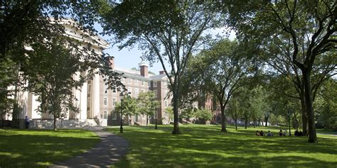 Brown Mba Class Profile by Brown S Misguided Vote To Not Divest From Coal