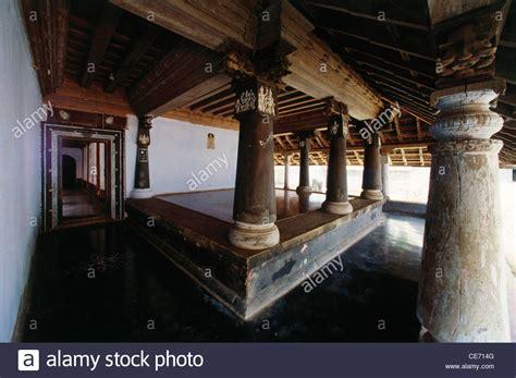 indian house interior kerala homes photos joy studio design gallery best design