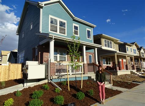 denver home builders thrive home builders in the denver post stapleton denver