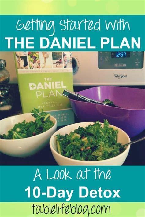 Daniel Plan Detox Smoothie by 287 Best Detox Drinks Images On Beleza Health