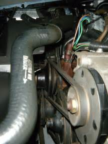 egr valve location on olds 307 engine get free image about wiring diagram