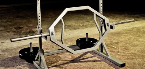 trap bar bench press heavy duty trap hex bar metal rhino