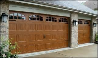 garage doors chicago 101 landmark garage doors inc