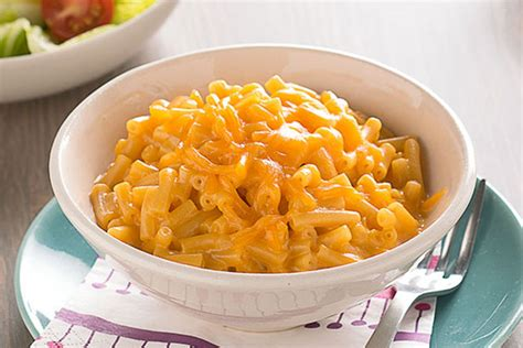 Mac And Cheese Kraft macaroni and cheese recipe kraft recipes