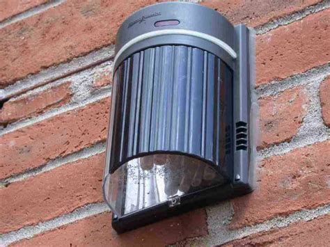 flood light with outlet flood light fixture with outlet colour design