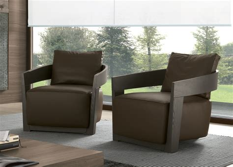 contemporary armchair jesse cindy armchair contemporary armchairs modern