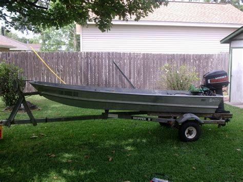 boats net mariner who makes mariner boat motors impremedia net