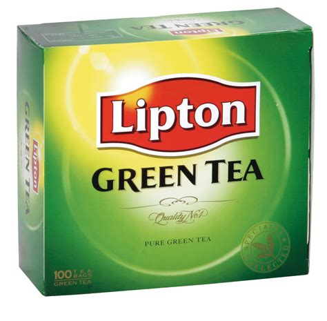 Teh Lipton Green Tea general musings musings of a caramel latte addict page 2