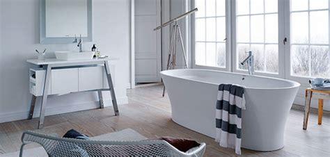 Charmant Accessibilite Salle De Bain #2: les-tendances-2016-pour-la-salle-de-bains-680x325.jpg