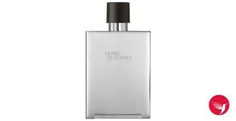 Parfum Terre D Hermes Metal Flacon Parfum 150ml terre d hermes metal flacon herm 232 s cologne a fragrance for 2014