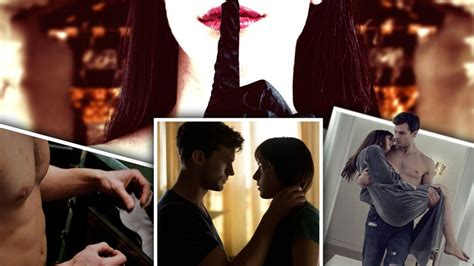 film fifty shades of grey full movie part 2 12 secrets and facts about the fifty shades of grey movie