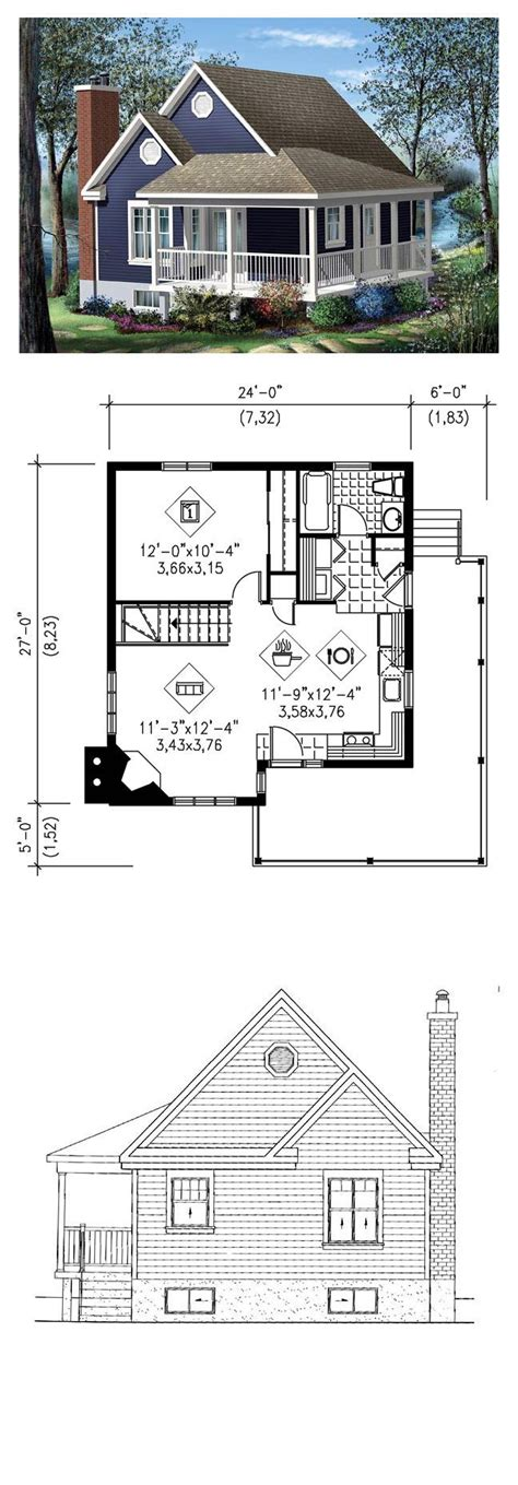narrow small house plans the 25 best narrow lot house plans ideas on pinterest narrow house plans