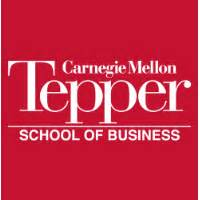Carnegie Mellon Tepper Mba Essay by Business School Admissions Mba Admission