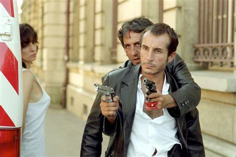 film gangster a voir photo du film gangsters photo 4 sur 4 allocin 233