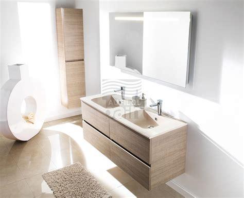 Evier De Salle De Bain 1628 vasque salle de bain brico depot amazing meuble sous
