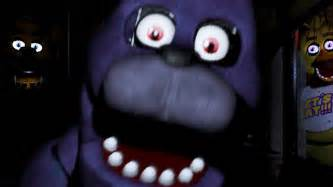Cheap games tuesday five nights at freddy s funk s house of