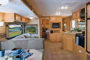 trailer homes interior beautiful abodes trailer homes out shining the stereotype