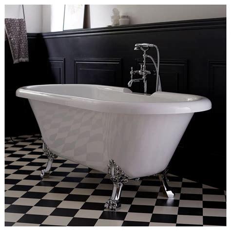 acheter baignoire achat baignoire ilot top acheter baignoire lot palao x cm