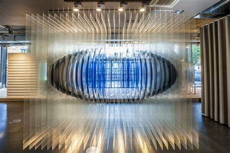 Netzwerk Architekten by Ausstellung Elphase 6 In Frankfurt 20 Tage