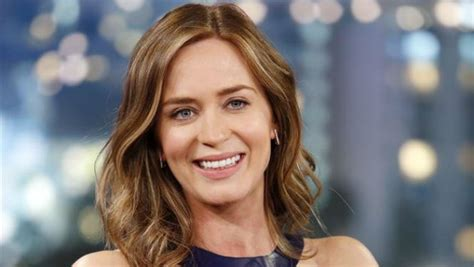 emily blunt us citizen jimmy kimmel why did emily blunt really become a us citizen