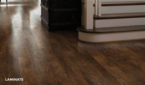 17 Best images about Avalon Laminate Collection on