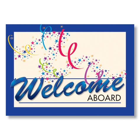 Welcome Sign New Employee Www Imgkid Com The Image Kid Has It Welcome New Employee Sign Template