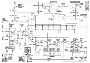 Duramax Service Brake System Light Light Schematic Chevy And Gmc Duramax Diesel Forum
